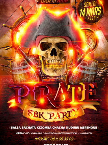 Pirates copie.jpg