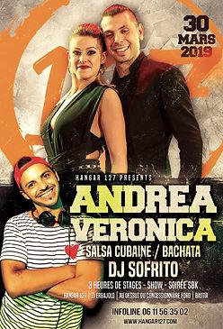 Andrea & Veronica.jpg