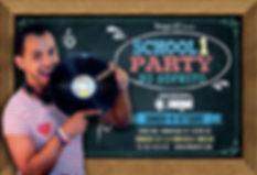 SCHOOL PARTY 1.jpg