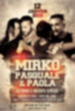 Mirko & Jessica.jpg