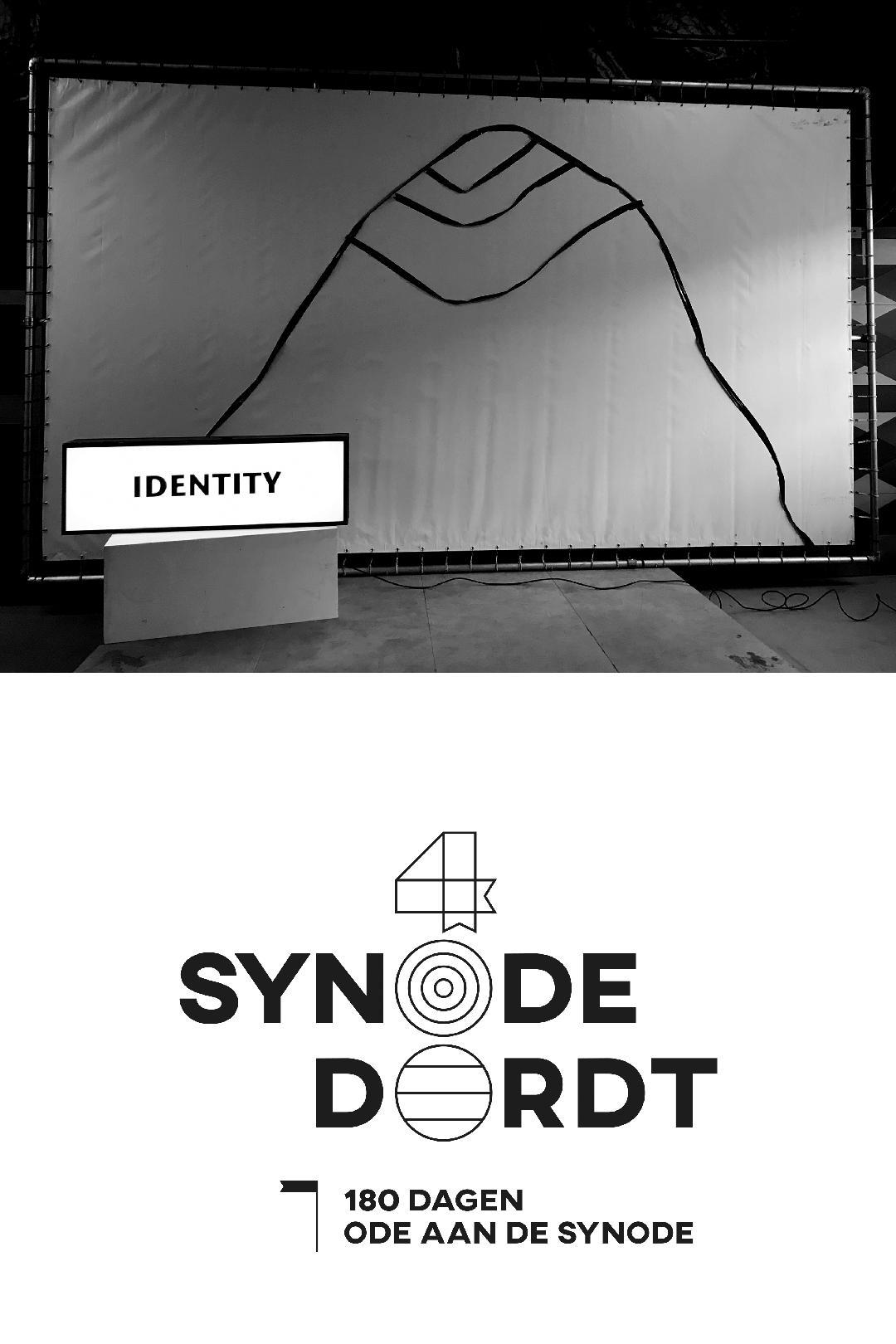 400dort image logo