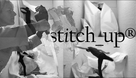 stitchup-greig-so