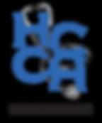 HCCH_tag_SSMH_managed_logo.png