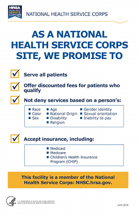 nhsc-site-policy-poster-e1562785305681En