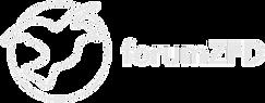forumZFD_logo_web_3_edited.png