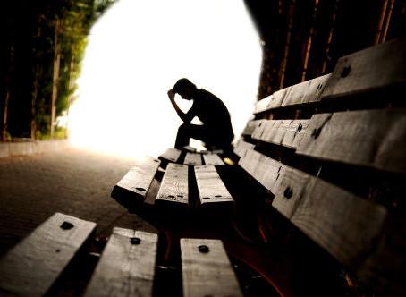 Marisa Mello, psicóloga de base do Atlético, relata fatos e divergências sobre a depressão