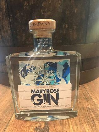 Maryrose Gin