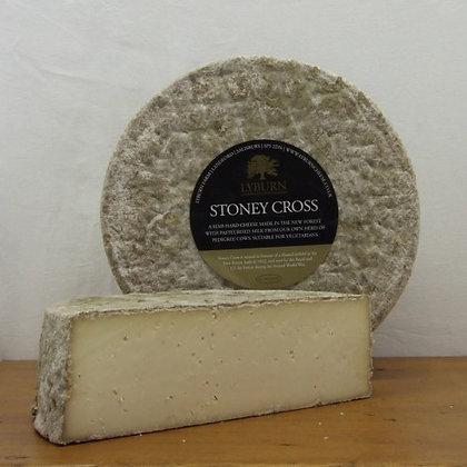 Stoney Cross