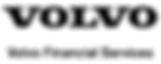 250x100-VFS-logo.png