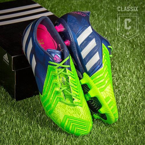 Adidas Predator Instinct FG UK8 (130)