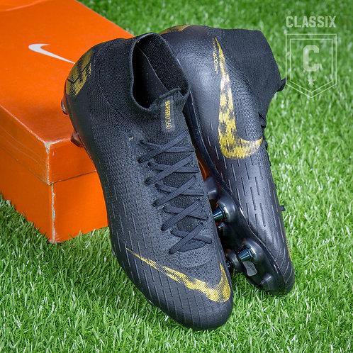 Nike Mercurial Superfly VI SG UK7.5 (4)
