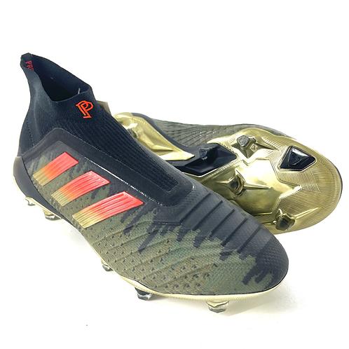 Adidas Predator PP 18+ FG