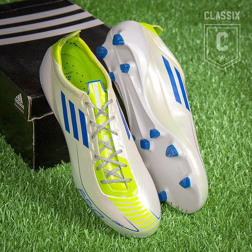 Adidas F50 Adizero SAMPLE FG UK8.5 (16)