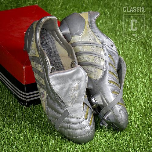 Adidas Predator Pulse SG UK9 (50)