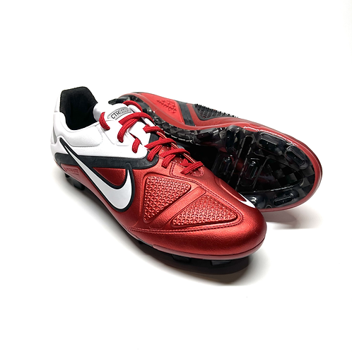 Nike CTR Meastri 2 Elite