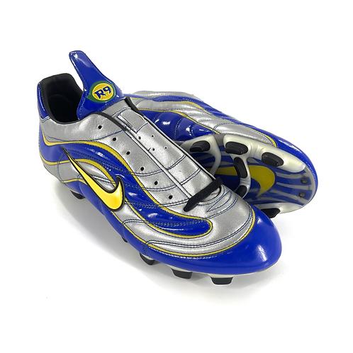 Nike Mercurial 98 FG