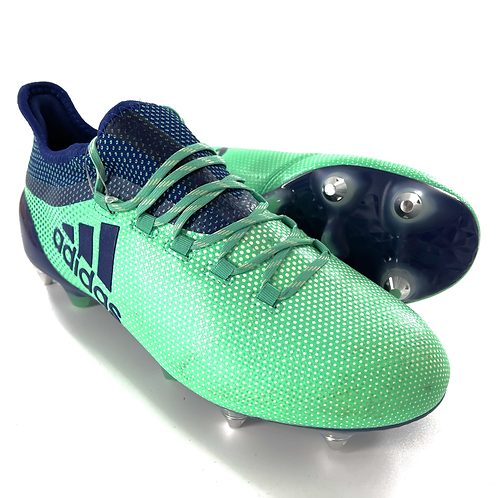 Adidas 17.1 X SG