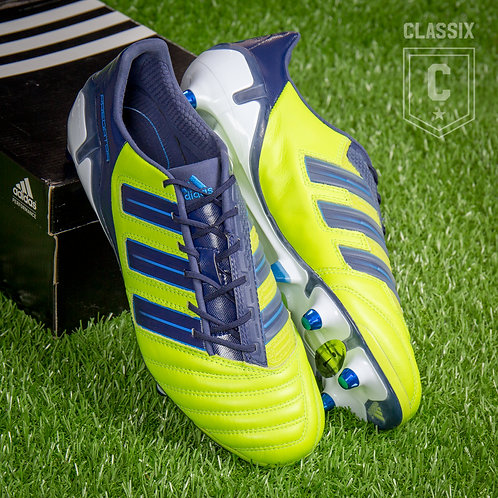 Adidas Predator Adipower SG UK8.5