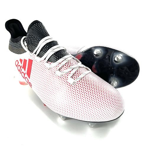 Adidas 17.1X SG