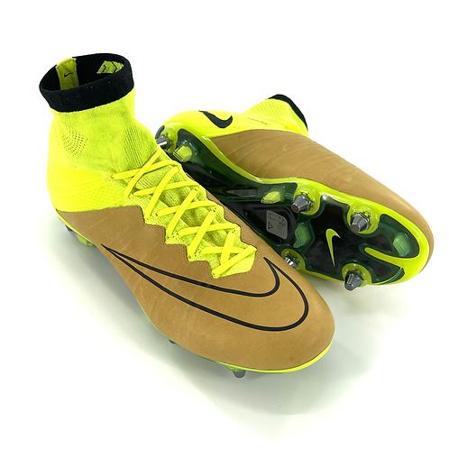 NikeMercurial Superfly 4 SG