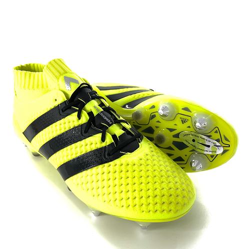 Adidas 16.1 Ace SG