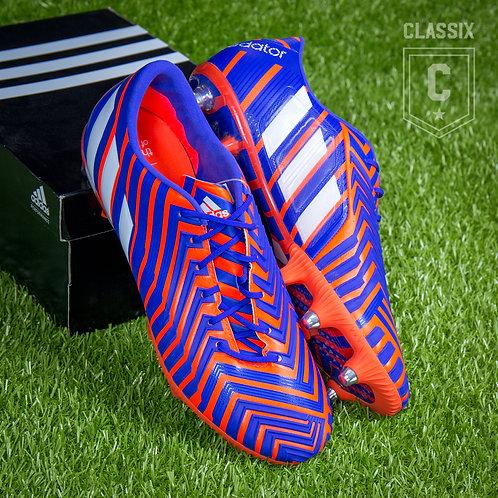 Adidas Predator Instinct SG UK9.5 (118)