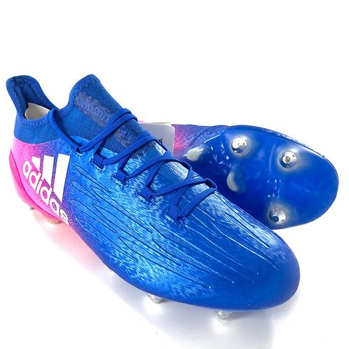 Adidas 16.1 X SG