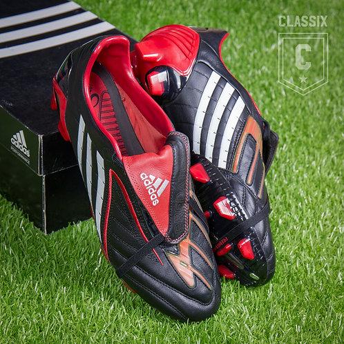 Adidas Predator Powerswerve FG UK6.5 (12)