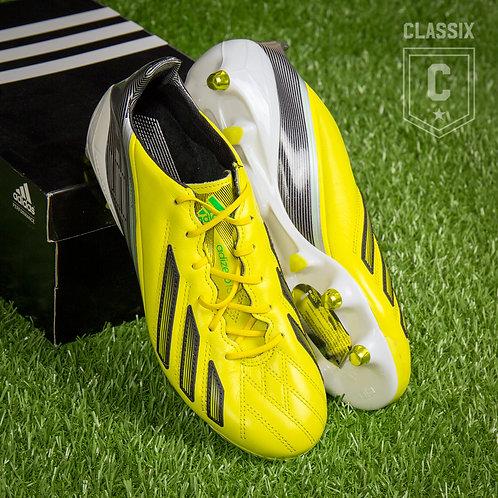 Adidas F50 Adizero SG UK7