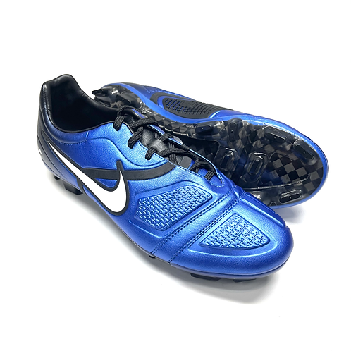 Nike CTR Maestri Elite