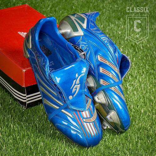 Adidas Predator Absolute SG UK10 (45)