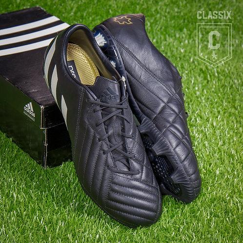 Adidas Predator Instinct K leather FG UK8 (51)