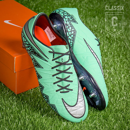 Nike Hypervenom Phinish SG UK8 (10)