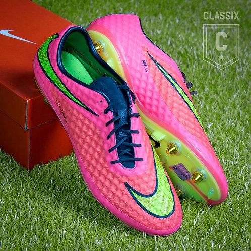 Nike Hypervenom Phantom 1 SG UK9 (3)