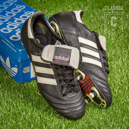 Adidas World Cup FG UK8.5 (2)