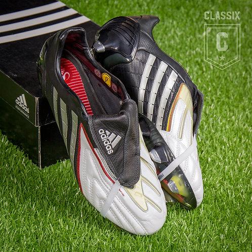 Adidas Predator Powerswerve SG UK9.5 (6)