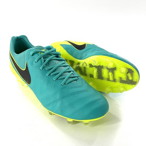 Nike Tiempo Legend VI FG UK8 (15)