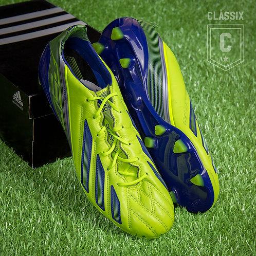 Adidas F50 Adizero FG UK6.5 (32)