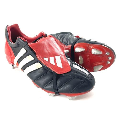 Adidas Predator Mania SG