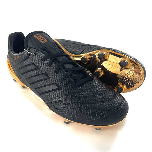 Adidas 17.1 Copa KITH FG