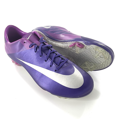 Nike Mercurial Vapor 7 FG