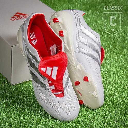 Adidas Predator Precision Remake FG UK9 (86)