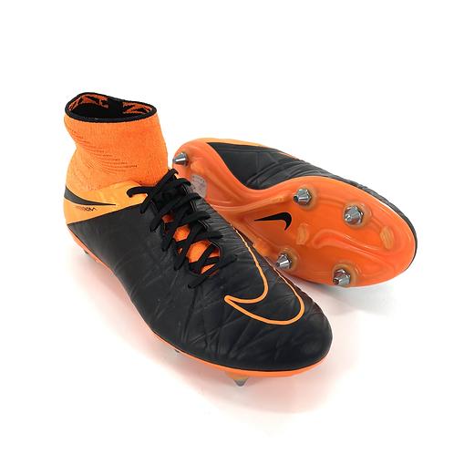 Nike Hypervenom Phantom 2 SG
