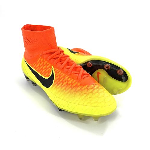 Nike Magista Obra FG