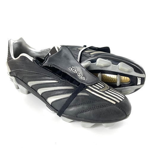 Adidas Predator Absolute FG