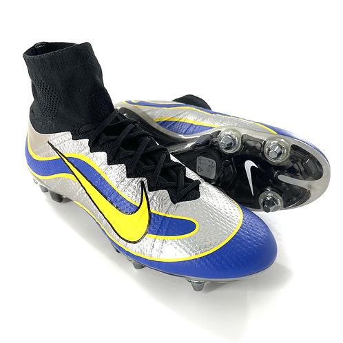 Nike Mercurial Superfly 4 SG