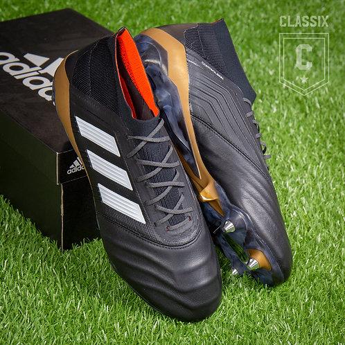 Adidas Predator 18.1 SG UK10 (38)