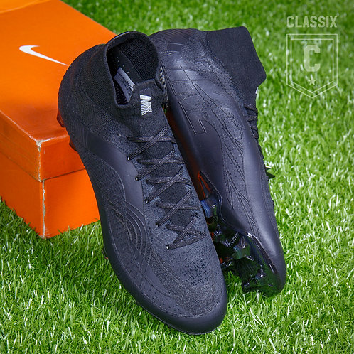Nike Mercurial Superfly VI FG UK8 (8)