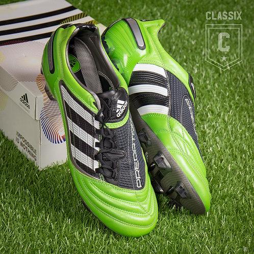 Adidas Predator X FG UK9.5 (29)