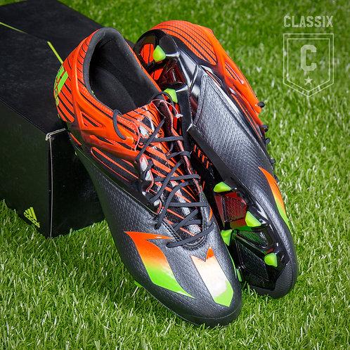 Adidas 15.1 Messi FG UK8.5 (6)